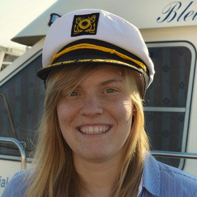 Spécialiste de location de bateau